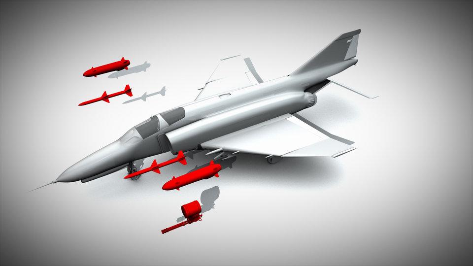 Samoloty bojowe 5.JPG