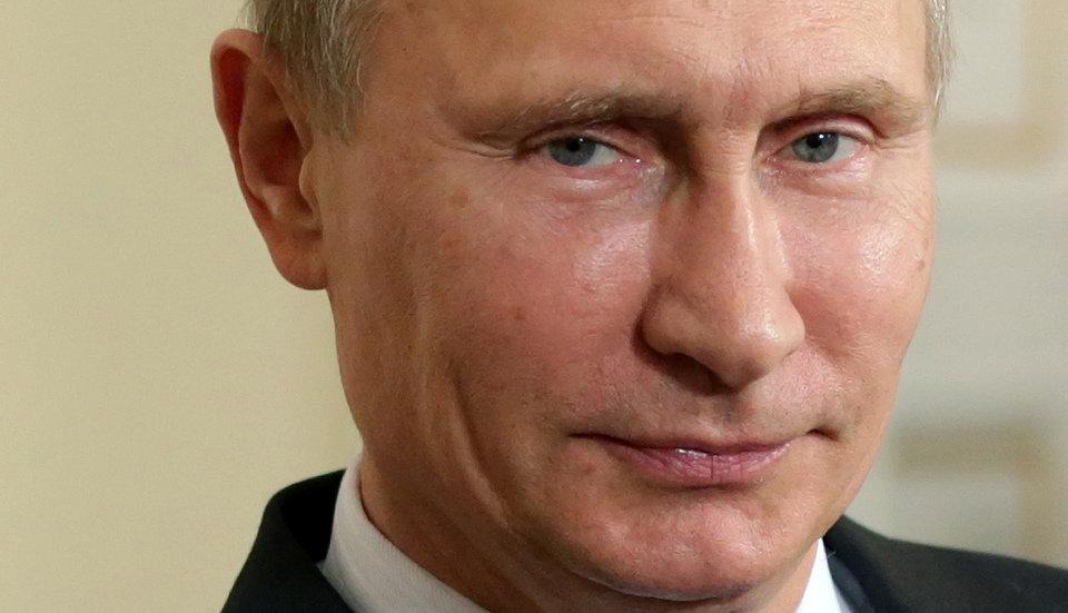 Putin-_prawdziwa_twarz__3_.jpg