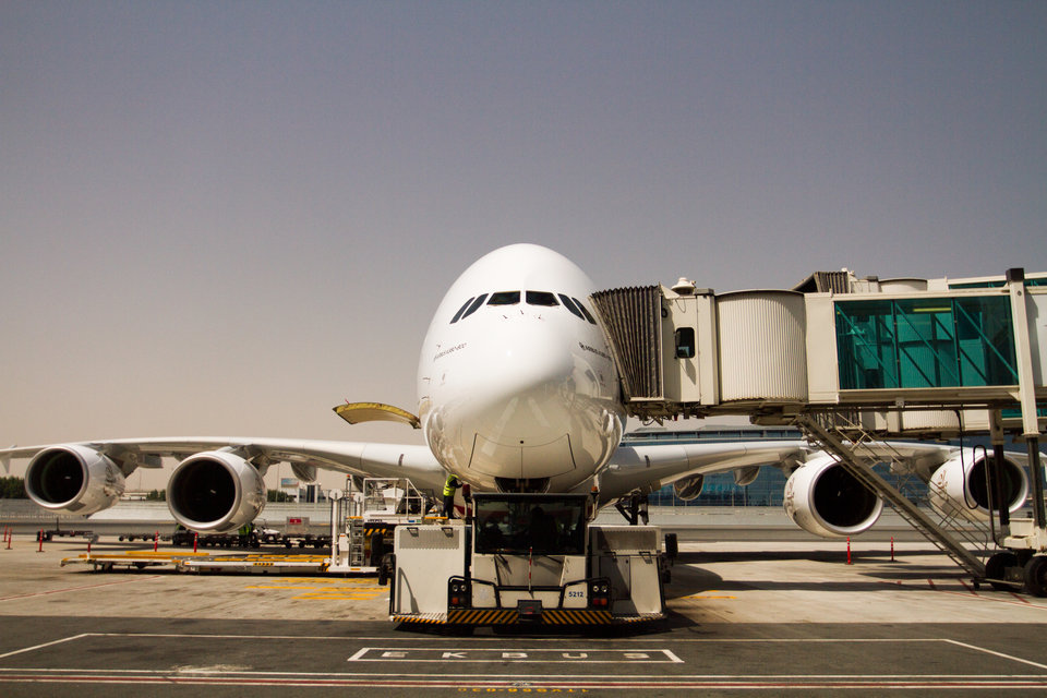 Megalotnisko w Dubaju 4.jpg