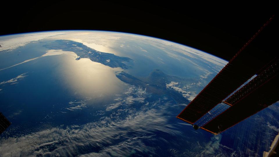 Przedziwna planeta Ziemia 13.jpg