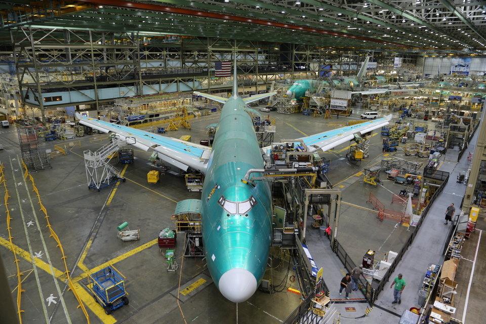 Boeing 747 rewolucja 8.JPG