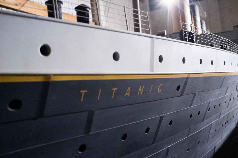 Titanic 20 lat później_4.jpg