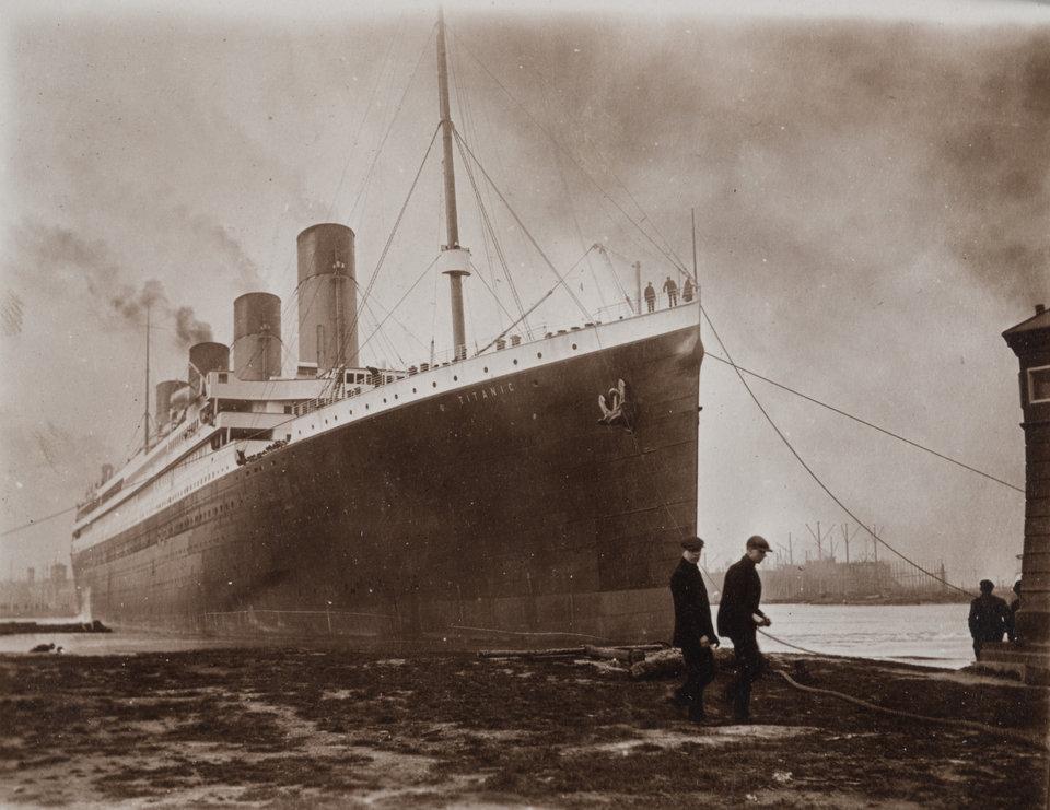 Titanic_nowe_dowody_1.jpg