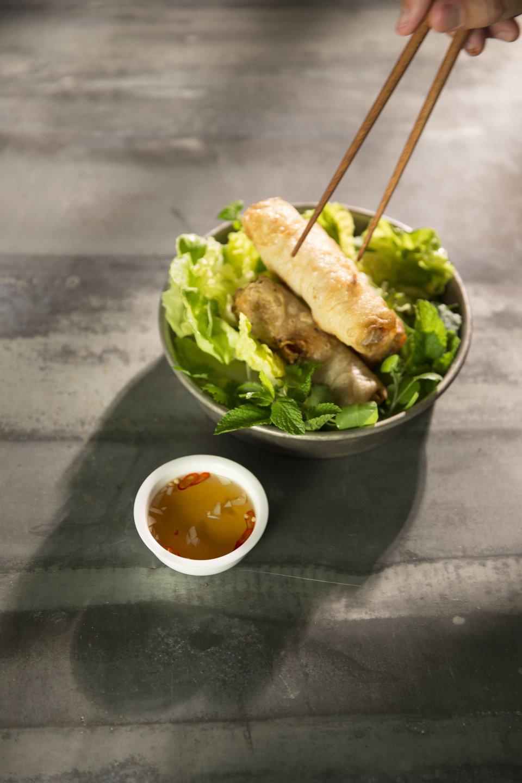 Wietnamski street food 11.jpg