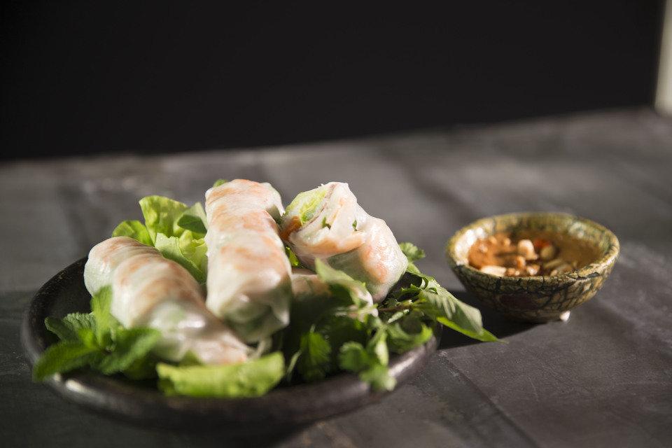 Wietnamski street food 6.jpg