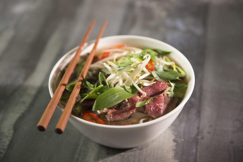 Wietnamski street food 1.jpg