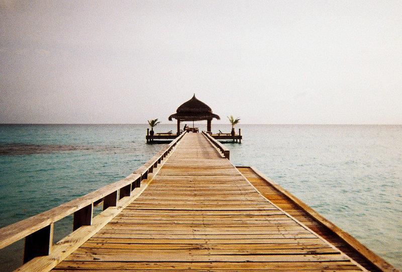 Najpiękniejsze plaże świata 9.jpg