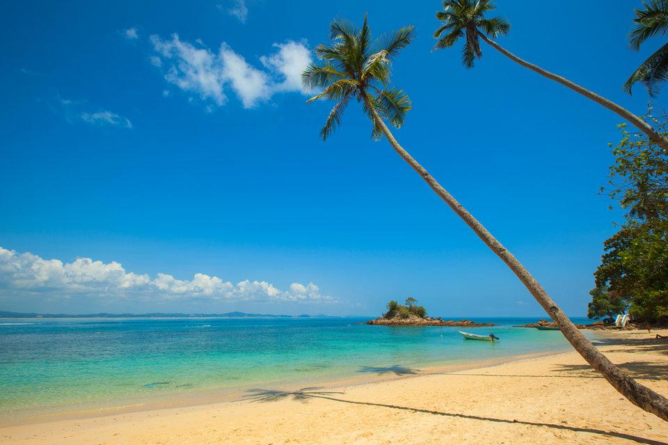 Najpiękniejsze plaże świata 7.jpg