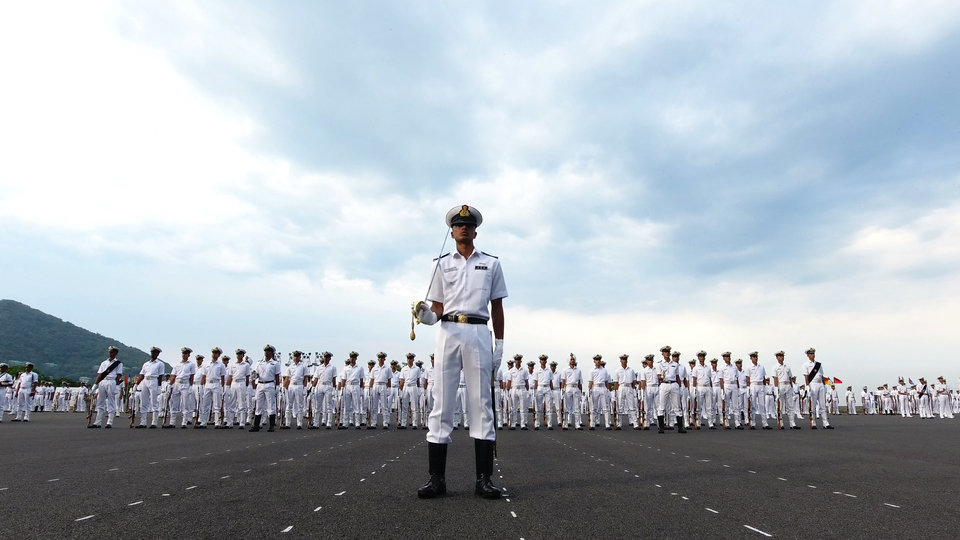Indyjska marynarka wojenna.jpg