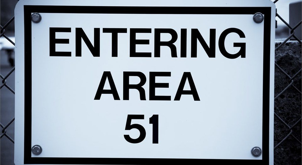 Area51Facts_entering.jpg