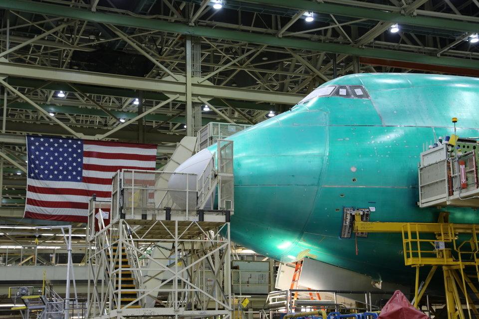 Boeing 747 rewolucja 6.JPG