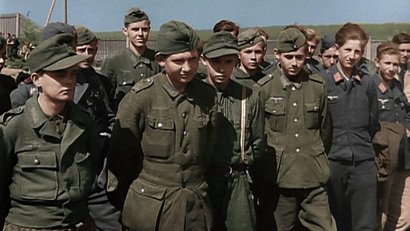 ChildSoldiersLastStand_Ep102_HitlerYouth_LR_04.jpg