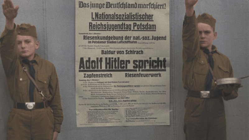 NaziChildArmy_Ep101_HitlerYouth_03.jpg