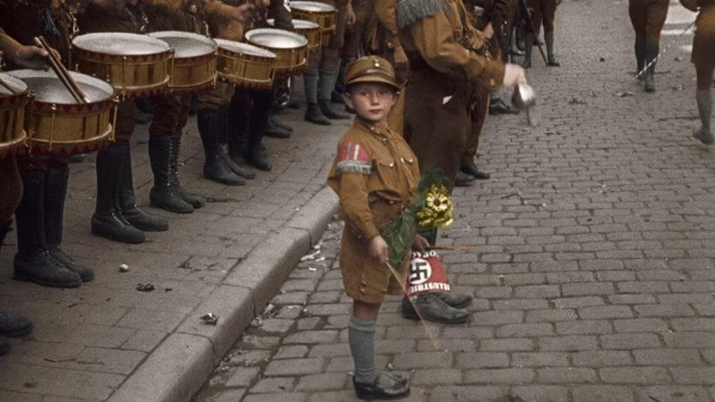NaziChildArmy_Ep101_HitlerYouth_LR_02.jpg