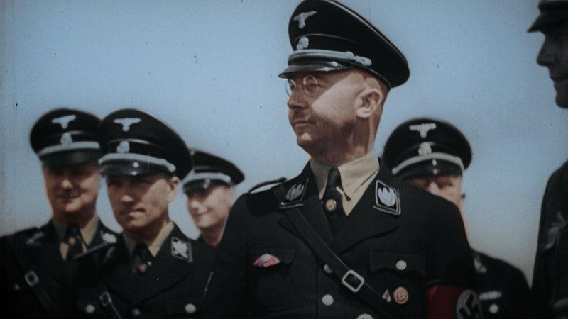 HitlersEvilElite_InsideTheSS_09.jpg