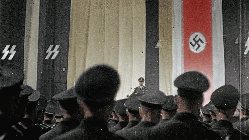 HitlersEvilElite_InsideTheSS_14.jpg