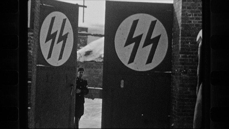 HitlersKillingMachine_InsideTheSS_04.jpg