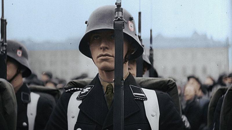 HitlersEvilElite_InsideTheSS_16.jpg