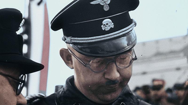 HitlersEvilElite_InsideTheSS_08.jpg
