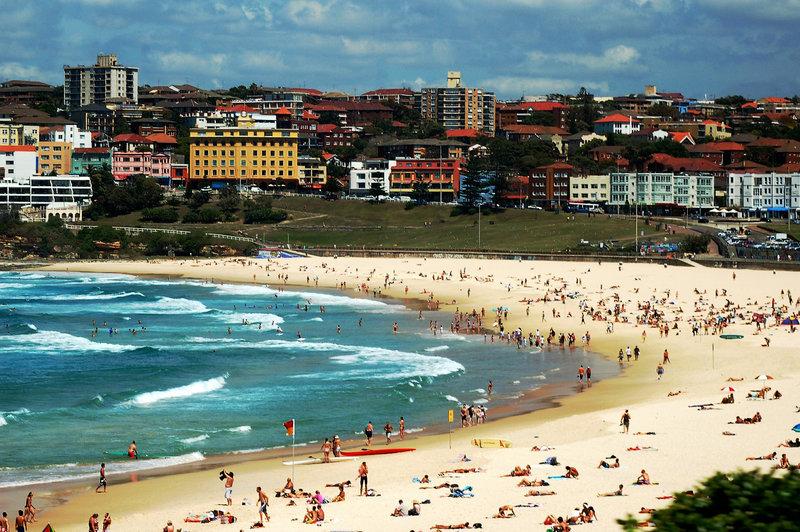 Najpiękniejsze plaże świata 4.jpg