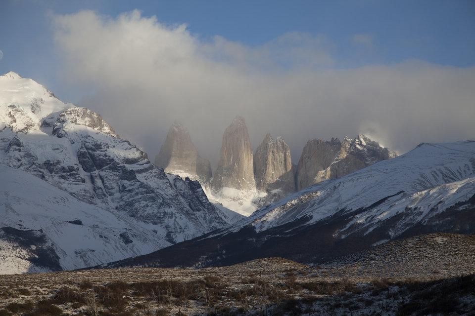 Dzikie Chile 4.jpg