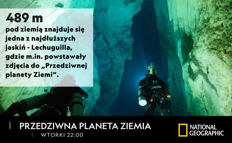 Przedziwna planeta Ziemia - jaskinia.png