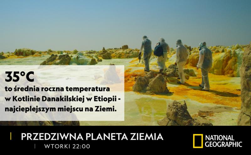 Przedziwna planeta Ziemia - temperatura.png