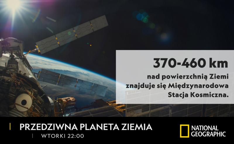 Przedziwna planeta Ziemia - ISS.png