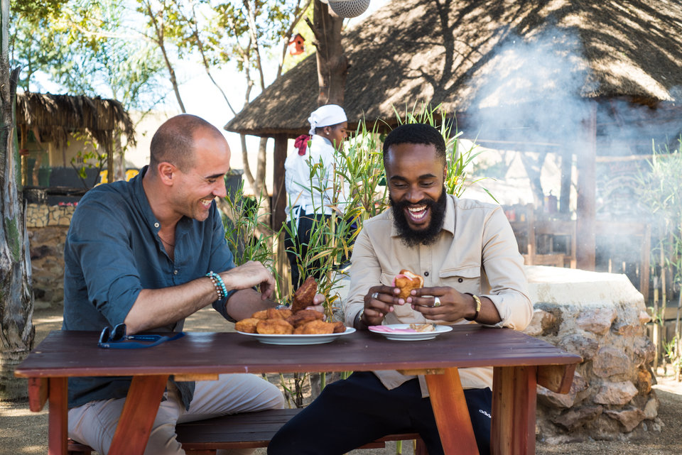 Smaki Afryki wg Davida Rocco 1.jpg