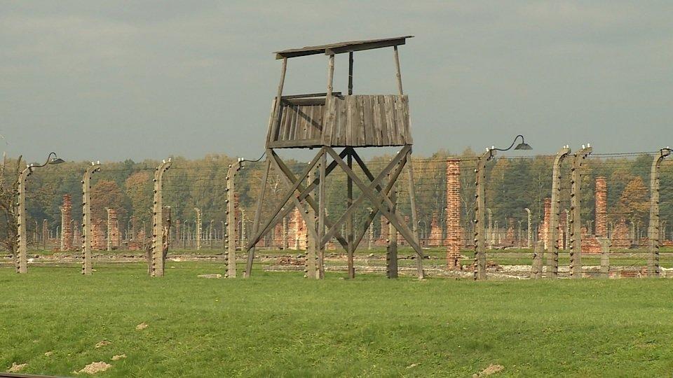 Idealne miasto Auschwitz male.jpg