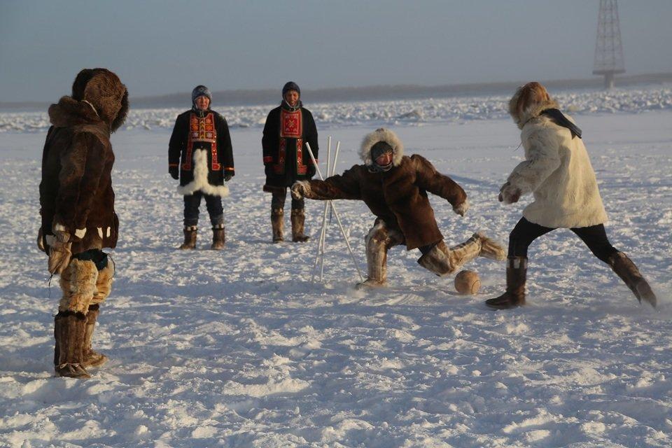 Rosja futbol ekstremalny male.jpg