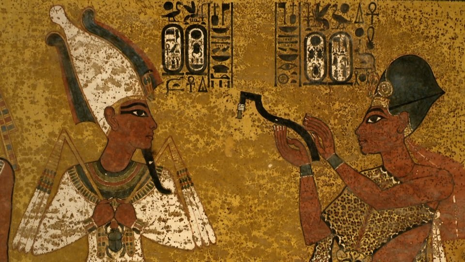 Skarby Tutanchamona male.jpg