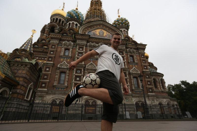 Rosja futbol ekstremalny 5.jpg