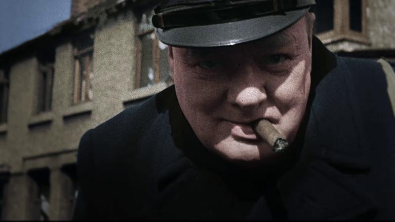 Hitler_kontra_Churchill_1.png