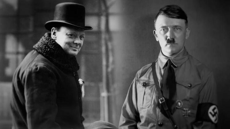 Hitler_kontra_Churchill_2.png