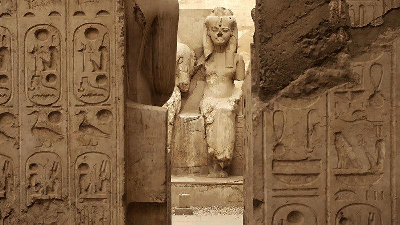 Skarby Tutanchamona 1.jpg
