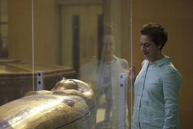 Skarby Tutanchamona 3.jpg