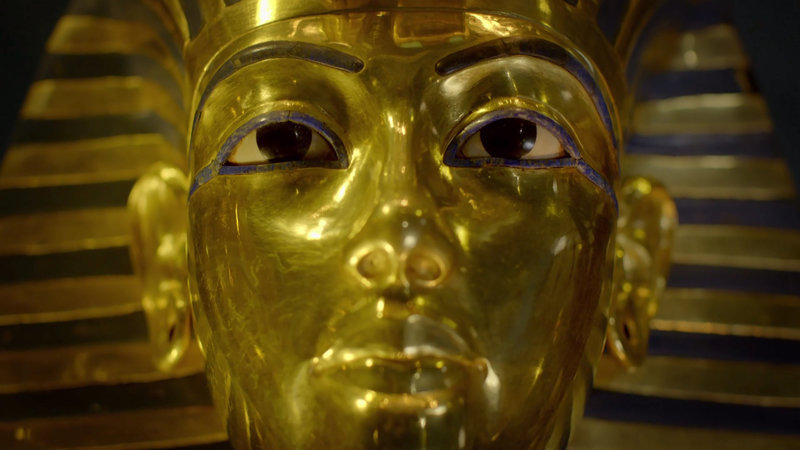 Skarby Tutanchamona 5.jpg