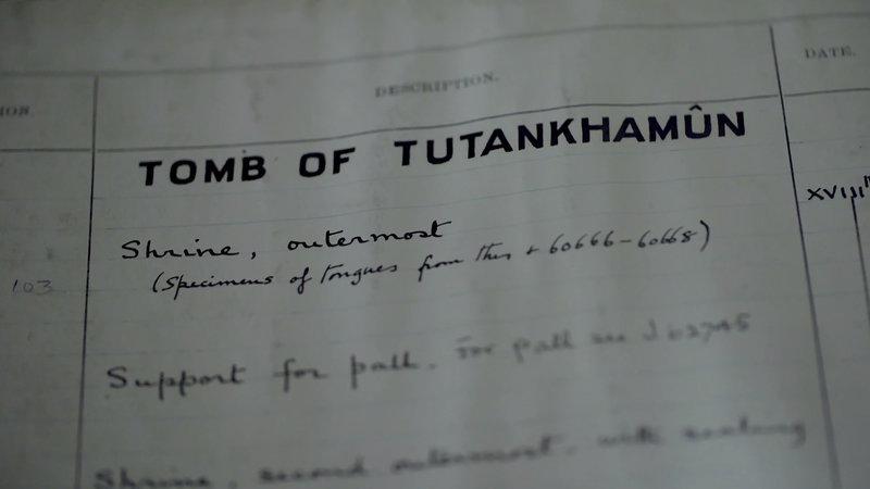 Skarby Tutanchamona 6.jpg