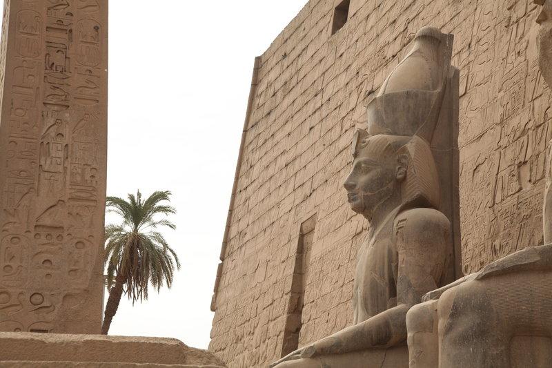 Skarby Tutanchamona 4.jpg