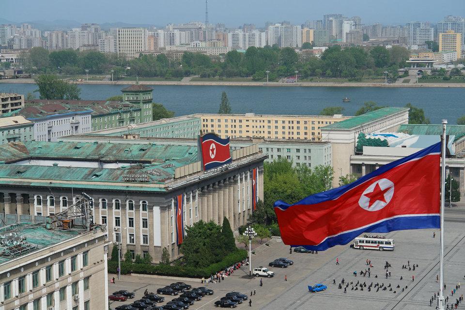 Korea Północna - droga do pokoju_06.jpeg
