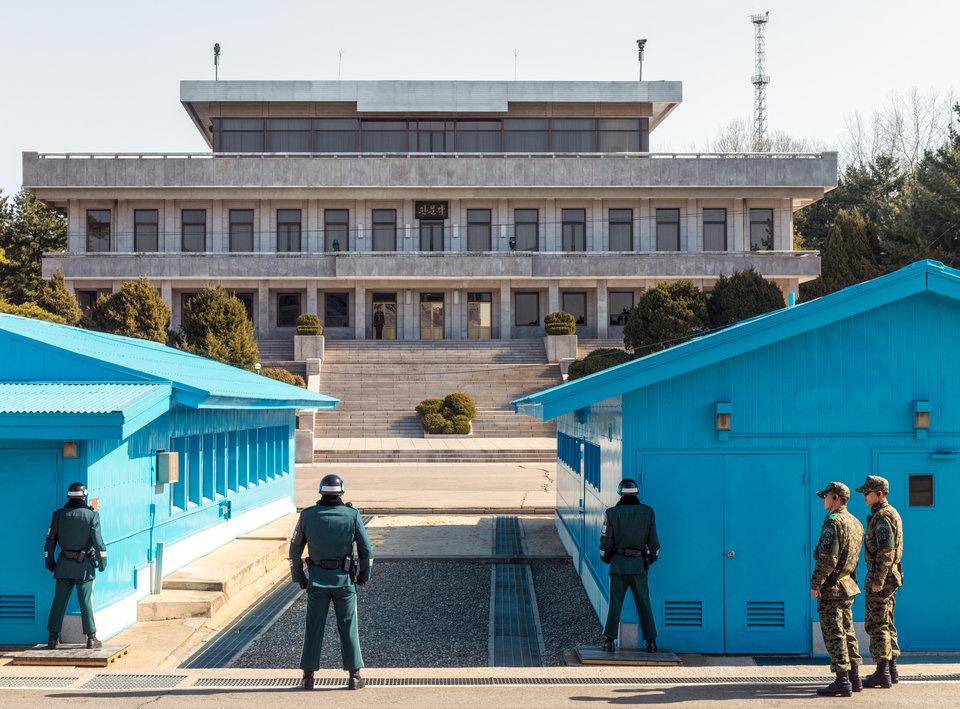 Korea Północna - droga do pokoju_08.jpeg