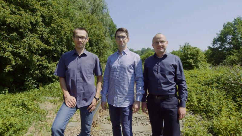 Polscy Innowatorzy odc 1.2.jpg