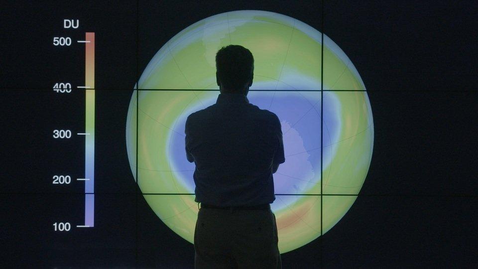 Dziura ozonowa 1.jpg