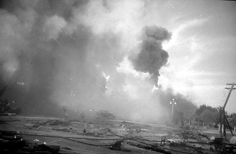 Stalingrad 7.jpg
