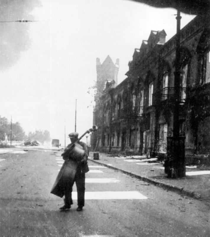 Stalingrad 9.jpg