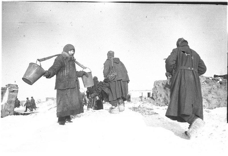 Stalingrad 4.jpg