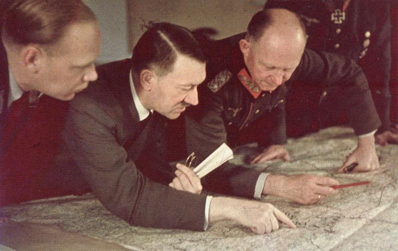 Stalingrad 6.jpg
