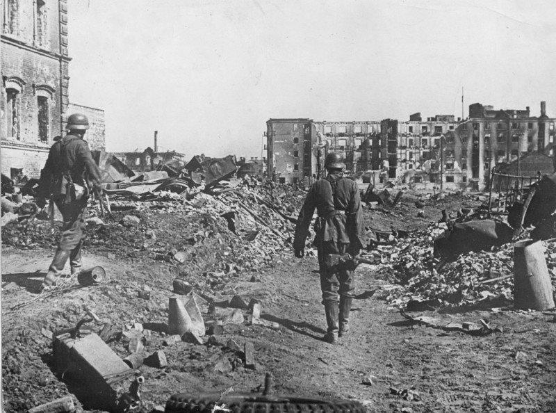 Stalingrad 8.jpg