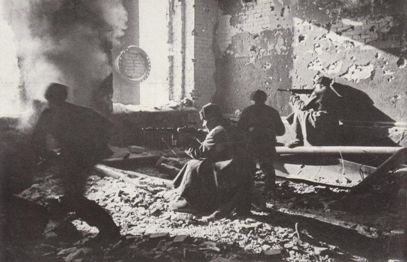 Stalingrad combat maison.jpg
